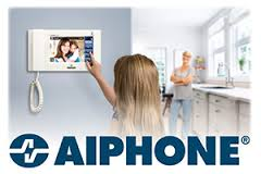 installation Aiphone