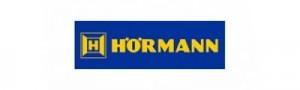 automatisme Hormann